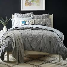 queen duvet set full queen duvet cover reviews crate and barrel classic covers simplistic 8 queen queen duvet set