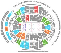 Msg Interactive Seating Chart Concert Madison Square Garden Theater Interactive Seating Chart