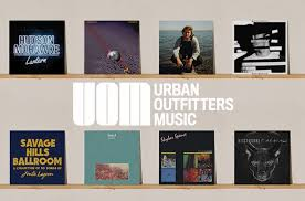 urban outfitter furniture. Because Music Has Always Been Central To The Urban Outfitters Brand, UO Uniquely Combines Curation And A Sense Of Discovery While Offering Wide Outfitter Furniture