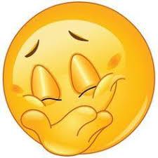 """Résultat de recherche d'images pour """"emoticone rire pinterest"""""""