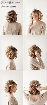 Tutoriel Coupe Cheveux Homme