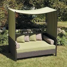 Walmart Outdoor Furniture