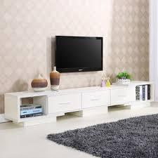 Modern Living Room Decoration With Minimalist Lcd Tv Cabinet Best Lcd Tv Cabinet Living Room