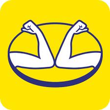 Estagiário, estagiário de suporte, estagiário de direito e mais no indeed.com. Mercado Livre Compre Com Facilidade E Rapidez Apps No Google Play