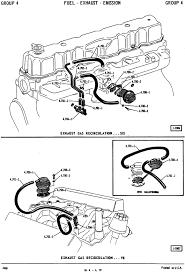 cj7 engine diagram wiring diagram 1983 jeep cj7 heater wiring diagram wiring libraryheater motor data wiring diagrams source jeep