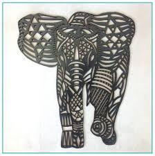 full size of wall arts elephant metal wall art elephant metal wall art elephant metal  on elephant metal wall art uk with wall arts elephant metal wall art elephant metal wall art elephant