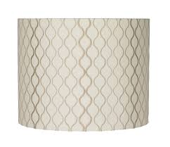 lighting lamp shades. Embroidered Hourglass Lamp Shade 14x14x11 (Spider) - Lampshades Amazon.com Lighting Shades H