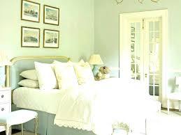 sage green bedroom ideas green bedroom walls decorating ideas sage green bedroom ideas sage color bedroom sage green