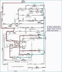 ge refrigerator schematic wiring diagram manual endearing enchanting ge refrigerator schematic wiring diagram manual endearing enchanting diagrams in ge refrigerator wiring diagram
