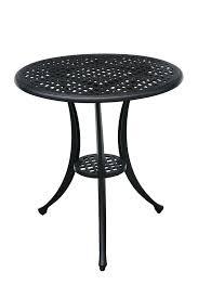 black bistro table set small round wooden metal sets black bistro table