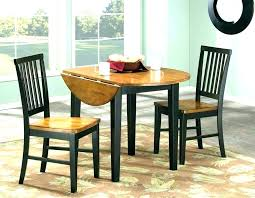 small kitchen table small kitchen table for 2 2 chair kitchen table set small kitchen