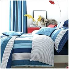 best duvet covers bedspreads and curtains match bedding with matching elegant best duvet covers on designs