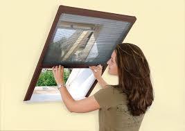 Dachfenster Mit Saugnpfen Amazing Dachfenster Rollo Saugnpfe Ohne