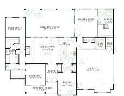 What Is A Split Bedroom What Does Split Bedroom Mean What Does Split Bedroom  Floor Plan