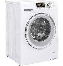 haier washer and dryer. ft. front-load washer/dryer combo haier washer and dryer