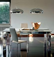 pendant lighting for dining table. Dining Room Pendant Lighting For Table