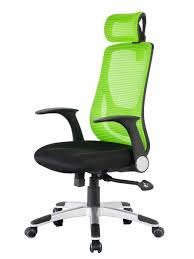to open expanded view merax new office lumbor support chair office chair computer gaming chair high back mesh 1