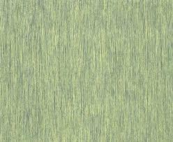 solid green rug light green n solid green wool rug solid green throw rugs solid green rug