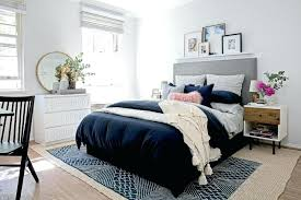small bedroom rugs 5 fantastic blush blue and gray spaces the more small bedroom rugs uk