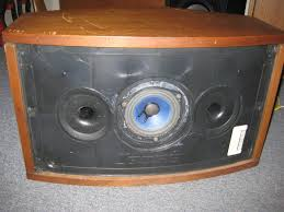 bose 901 iv serie diyaudio click the image to open in full size