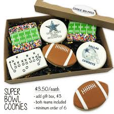Cookies By Design Plano Cookie Whipped Dallas Custom Handcrafted Cookies For All