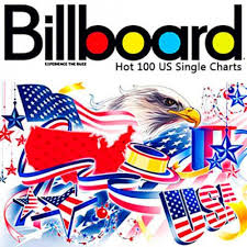 Va Us Billboard Top 100 Single Charts 2015 Download