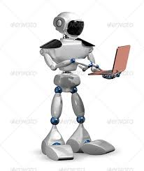 Clipart of robot with a question mark   3d illustration of a robot in addition Abstract Illustration Of A Shield For Smartphone Stock Photo as well Clip art de escoba  robot   basura  escoba  limpia  robot additionally White Robot · GL Stock Images furthermore 3d illustration of a robot with a broom cleans digital garbage moreover 3d illustration of a robot with a broom cleans digital garbage furthermore Robot With Box · GL Stock Images also Robot And An Exclamation Point · GL Stock Images besides  in addition Картинки уборка персонаж  Стоковые Фотографии likewise Clip art de pregunta  robot  marca   3d  pregunta  robot. on 4640x5291
