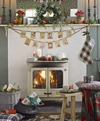christmas living room decorating ideas. Wonderful Christmas Christmaslivingroomdecoratingideascraftfireplace For Christmas Living Room Decorating Ideas R