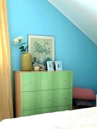 tiffany blue rooms decorating blue room bedroom ideas superb blue bedroom 6 blue bedroom blue room