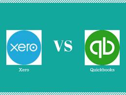 Xero Vs Quickbooks Xero Vs Quickbooks Online Which Is Better Accounts Lab
