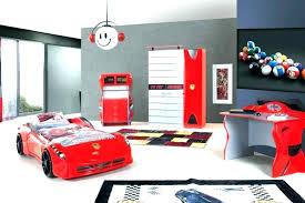 disney cars wall decor cars bedroom decor race car room cars bedroom decorating diy disney cars room decor