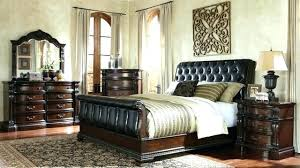 american freight beds
