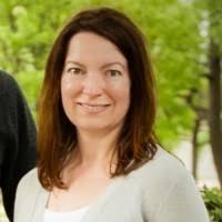 "9 ""Diane Kumar"" profiles | LinkedIn"
