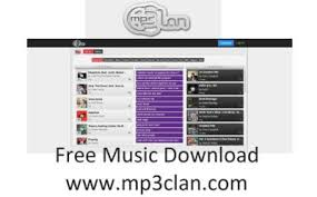 * is one of the best website which provide you curated royalty free music (mp3 songs) and download in seconds. Mp3clan Free Music Download Www Mp3clan Com Trendebook Music Download Free Music Download App Free Music Download Websites