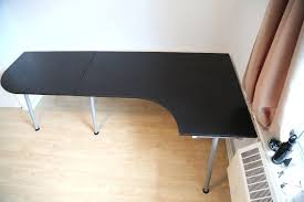 desk corner extension corner desk extension ikea corner desk extension