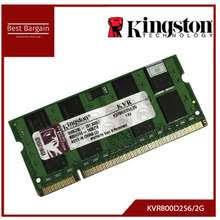 New <b>Kingston</b> RAM Price List in Singapore September, 2020