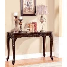 Kijiji Kitchener Waterloo Furniture Kitchen Table Chairs Kijiji Midcentury Teak Rosewood Walnut And