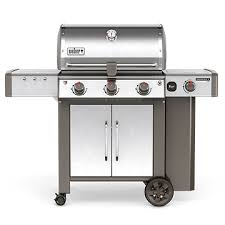 care gas replacement parts gas barbecues