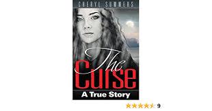 The Curse - Kindle edition by Summers, Cheryl. Religion & Spirituality  Kindle eBooks @ Amazon.com.