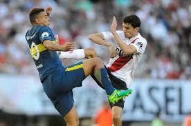 Resultado de imagem para futebol argentino