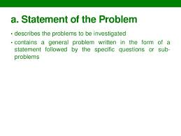 writing thesis chapters guidelines example of introductory statement 6