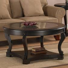 modern furniture coffee table. Geurts Espresso Coffee Table. This Dining Room Table Makes An Excellent Modern Furniture Piece Guaranteed