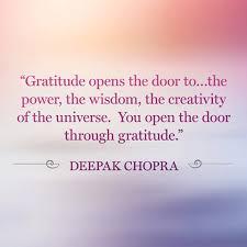 Grateful Quotes Simple Gratitude Quotes