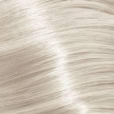Luocolor Salon Hair Colour Bleach Salon Services