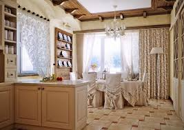 country style dining rooms. Country Style Dining Room Ideas » Cream Kitchen Rooms W