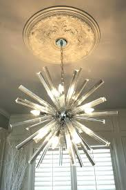 z gallerie chandelier chandelier review z info dining affordable modern