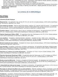 10 (P52 305) : Canalisations Du0027eau Chaude Ou Froide Sous Pression