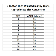 Juniors Jeans Size Chart Conversion Levi Jean Size Chart Women Bedowntowndaytona Com