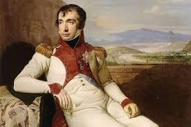Image result for नेपोलियन बोनापार्ट