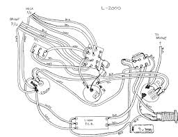 g l wiring diagrams and schematics full sized image is 294kb